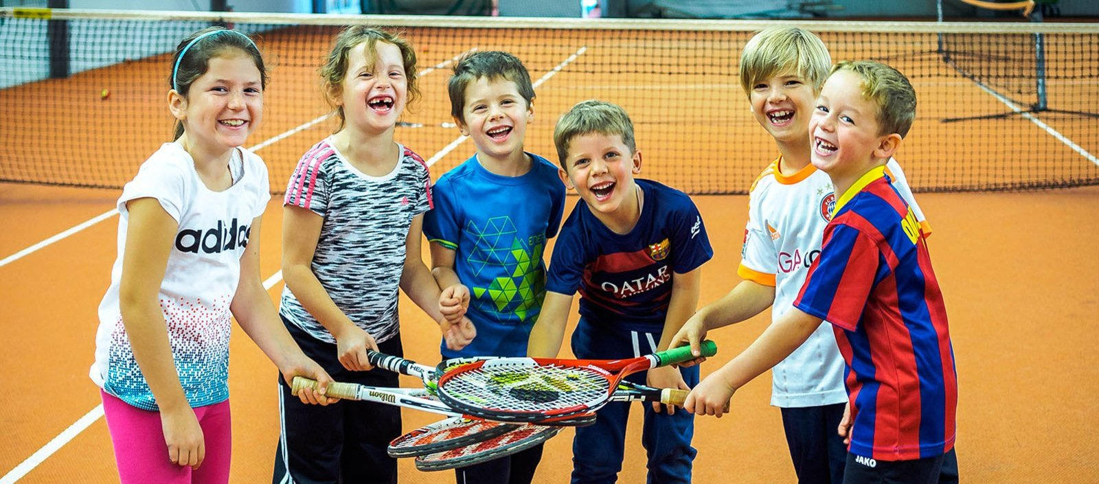 Tennis Saarland